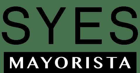 SYES MAYORISTA