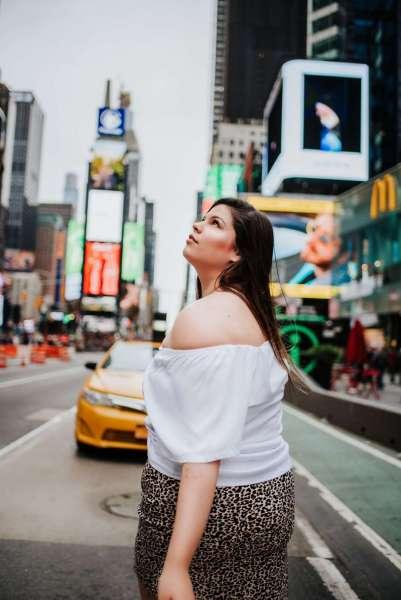 Sesion en New York por Malvina Battiston - Syes 2019 002
