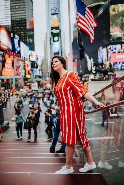 Sesion en New York por Malvina Battiston - Syes 2019 005