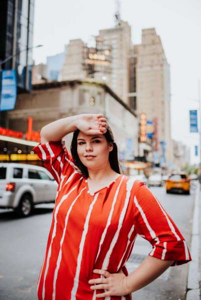 Sesion en New York por Malvina Battiston - Syes 2019 007