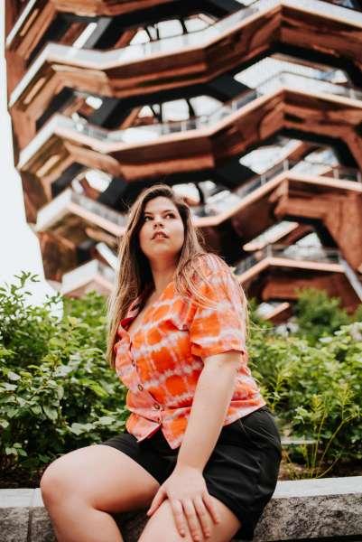 Sesion en New York por Malvina Battiston - Syes 2019 012