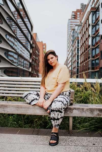Sesion en New York por Malvina Battiston - Syes 2019 020