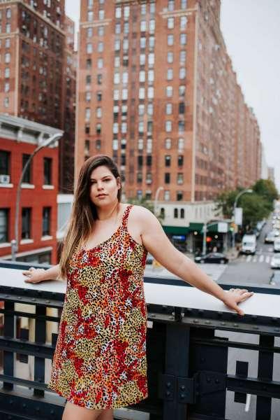 Sesion en New York por Malvina Battiston - Syes 2019 022